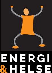 Energi og helse